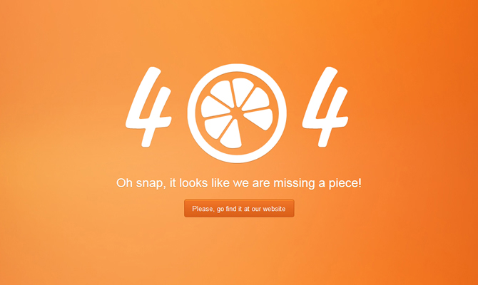 404-error-page-juicygraphics