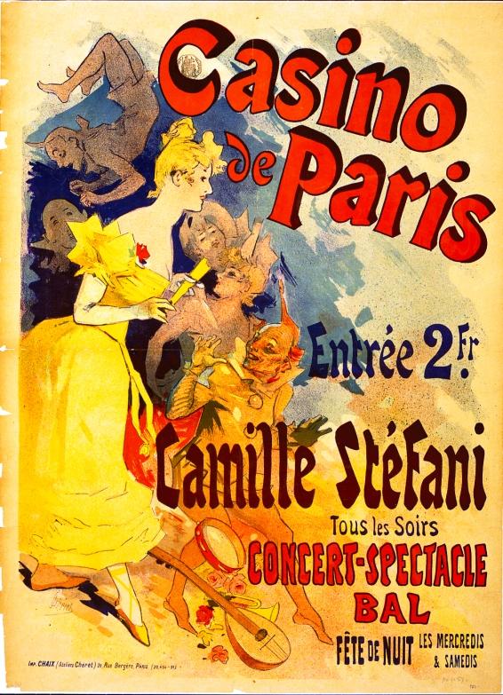 casino_de_paris_poster_-_jules_chc3a9ret