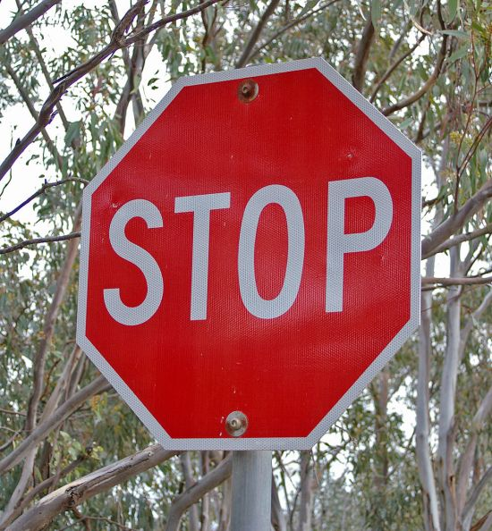 1024px-stop_sign