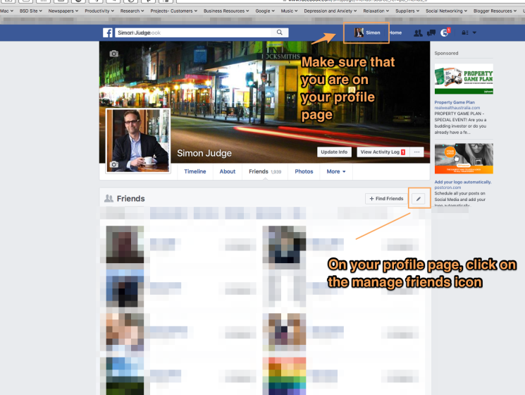 fb-profile-page