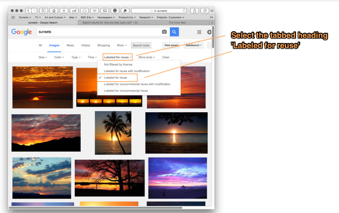sunsets-google-2