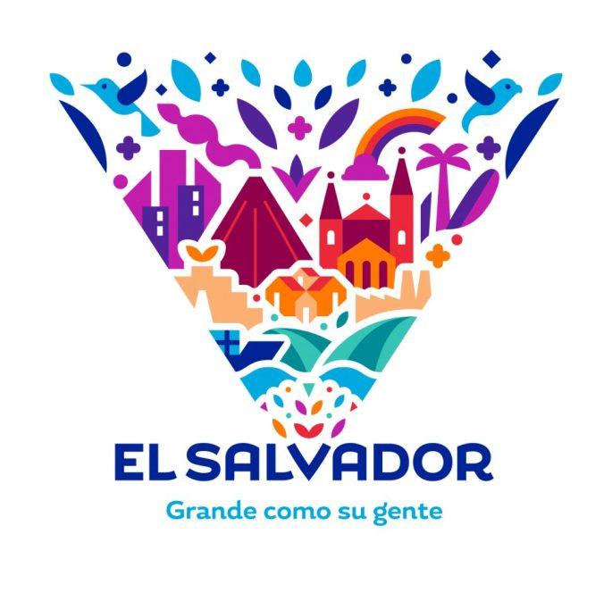 Explosión_Dual_El_Salvador_Español_rgb1-970x954.jpg