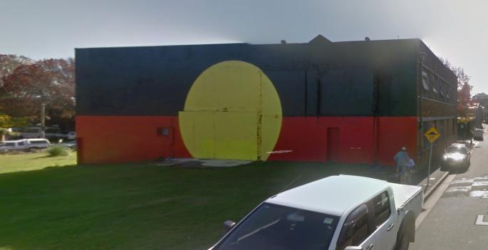 Aboriginal-Flag-Redfern.png