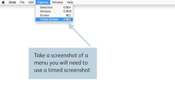 screen6.jpg